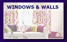 Visit Millichaps for a full selection of curtains, blinds, voiles and wallpaper Furniture Store Isle of Man