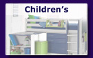 We have an exciting range of childrens furniture, bedding and carpeting in store please come and take a look