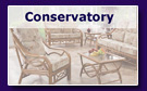 Furniture Store Isle of Man Millichaps offer a full range of conservatory furniture, blinds and floor coverings