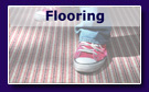 Our flooring department includes carpeting,vinyl, pergo, karndean and rugs